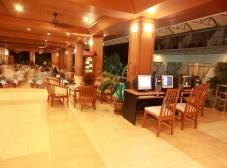 Фото отеля First House