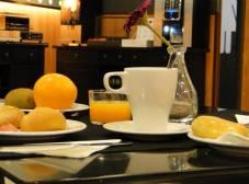 Фото отеля Hostal Lami