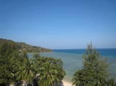 Фото отеля Tri Trang Beach Resort