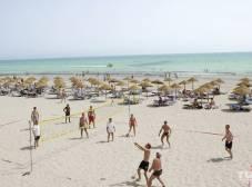 Фото отеля Iberostar Djerba Beach