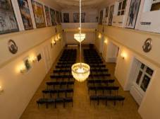 Фото отеля Civis Grand Hotel Aranybika