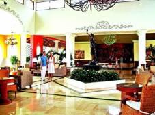 Фото отеля Gran Bahia Principe Bavaro