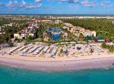 Фото отеля H10 Ocean Blue & Sand