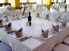 Фото отеля C - Hotel Eilat
