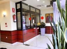 Фото отеля Glories Barcelona