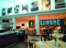 Фото отеля Gran Caribe Hotel Vedado - Saint John's