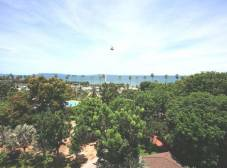 Фото отеля Pattaya Park Beach Resort