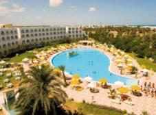 Фото отеля Vime Sidi Mansour
