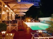 Фото отеля Amarante Cannes