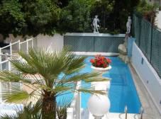 Фото отеля Cannes Palace