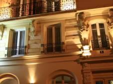 Фото отеля De Nemours