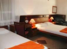 Фото отеля Mb