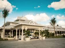 Фото отеля Luxury Bahia Principe Esmeralda Don Pablo Collection