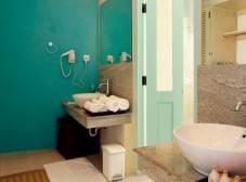 Фото отеля Ellaidhoo Maldives by Cinnamon