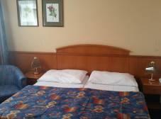 Фото отеля Hotel Kavalir