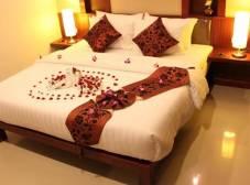 Фото отеля Hemingway's Hotel Patong Beach