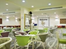 Фото отеля Be-City Hotel Eilat