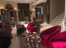 Фото отеля Biz Cevahir Hotel