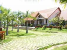 Фото отеля Long Thuan Resort & Spa