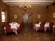 Фото отеля Villa Akvavizi