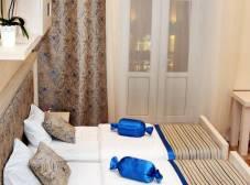 Фото отеля Bristol Hotel Baku