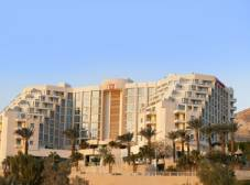 Фото отеля Leonardo Plaza Hotel Dead Sea