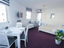 Фото отеля Budva Inn Guest House