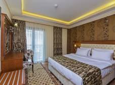 Фото отеля Lausos Palace Hotel