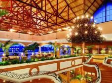 Фото отеля Dreams Punta Cana
