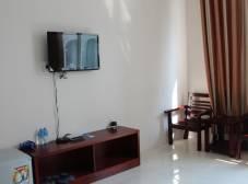 Фото отеля Chau Thanh Hotel