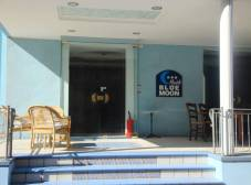Фото отеля Blue Moon