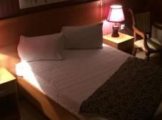 Фото отеля Gallery Hotel