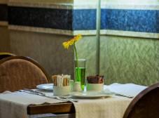 Фото отеля Egnatia Palace