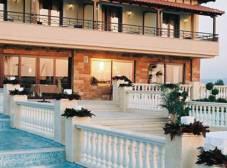 Фото отеля Avalon Hotel