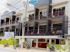 Фото отеля Asena Karon Resort