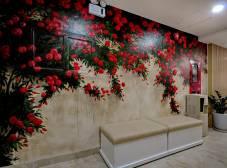 Фото отеля Yellow Sea Hotel