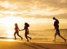 Фото отеля Sunscape Puerto Plata