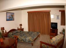 Фото отеля Palm Sea Beach Holiday Apartments