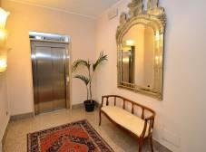 Фото отеля Hotel Nuova Mestre