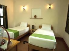 Фото отеля TTC Resort Premium - Ninh Thuan