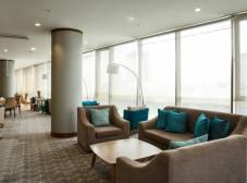 Фото отеля Staybridge Suites Baku
