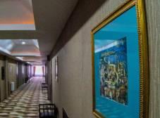 Фото отеля Sharq Plaza Hotel