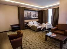 Фото отеля Renaissance Palace Baku