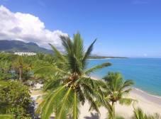 Фото отеля Emotions by Hodelpa Playa Dorada All Inclusive **Brand New**