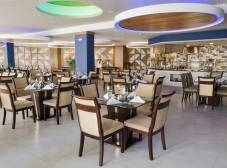 Фото отеля Blue Beach Punta Cana Luxury Resort - Brand New