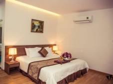 Фото отеля Homey Hotel