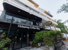 Фото отеля The Hideaway South Pattaya