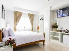 Фото отеля Patong Holiday by Tuana Group ex. Patong Holiday