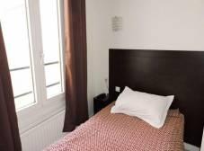 Фото отеля Bordeaux