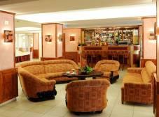 Фото отеля Atlas